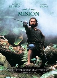 La Mision