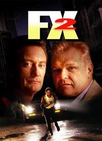F/X II