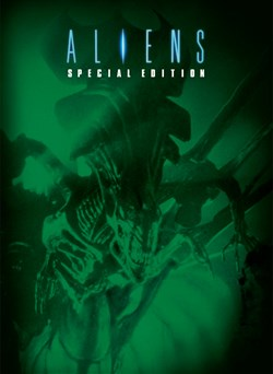 Buy Aliens (Special Edition) from Microsoft.com
