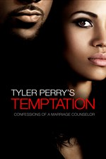 temptation confessions of a marriage counselor download