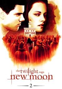 Twilight: New Moon