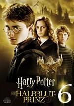 Harry Potter Und Der Halbblutprinz Kaufen Microsoft Store De De