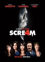 Buy Scream 4 - Microsoft Store