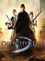 detective dee 2 movie download