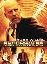 TÉLÉCHARGER FILM CLONES BRUCE WILLIS