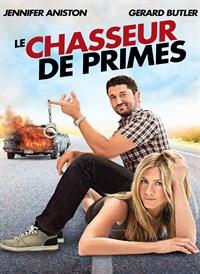 Le Chasseur De Primes