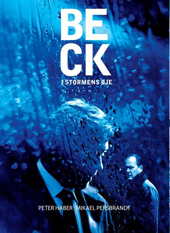 Beck - I Stormens Øje