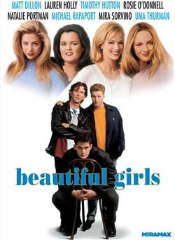 Buy Beautiful Girls from Microsoft.com