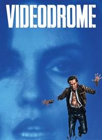 Videodrome – tuhon ase