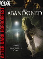 all after dark horrorfest movies