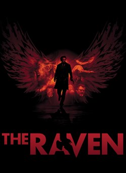 Buy The Raven from Microsoft.com