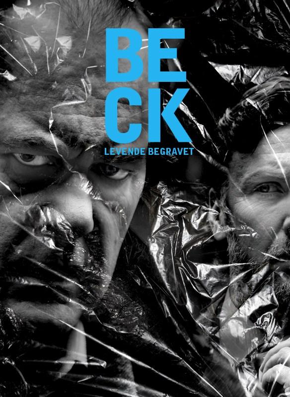 Beck - Levende Begravet (Subtitled)