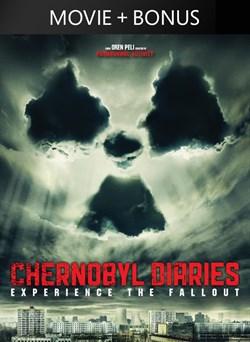 Buy Chernobyl Diaries (Plus Bonus Features) from Microsoft.com