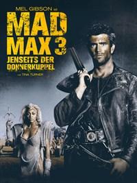 Mad Max Donnerkuppel