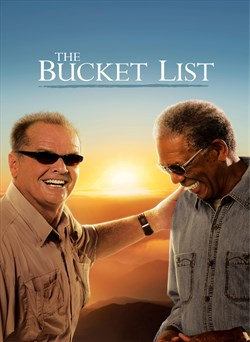 Buy The Bucket List from Microsoft.com