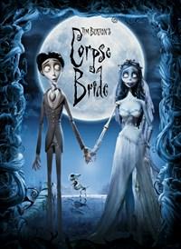 Hochzeit mit einer Leiche