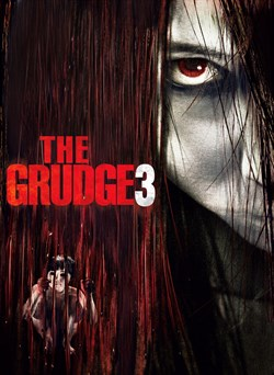 Buy The Grudge 3 from Microsoft.com