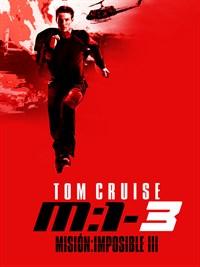 Misión: Imposible III