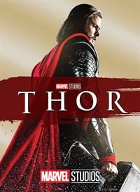 Marvel Studios' Thor