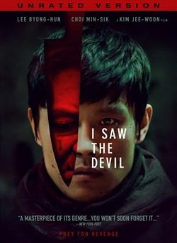 Buy I Saw the Devil from Microsoft.com