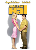 shallow hal full movie download