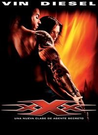 Xxx Una Nueva Clase De Agente Secreto