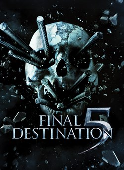 Buy Final Destination 5 from Microsoft.com