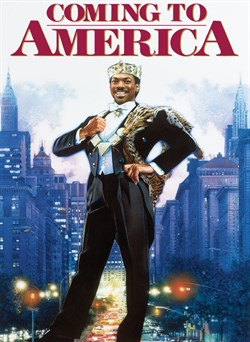 Buy Coming to America from Microsoft.com