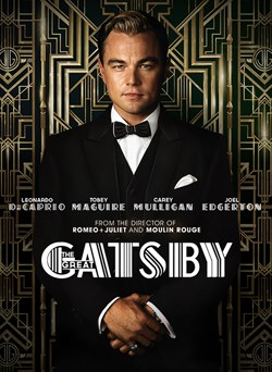 Buy The Great Gatsby from Microsoft.com