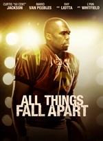 Buy All Things Fall Apart Microsoft Store