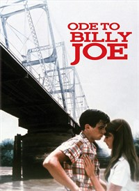 Ode to Billy Joe (1976)