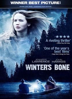 Buy Winter's Bone from Microsoft.com