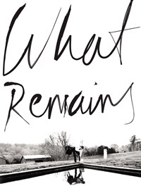 Buy What Remains: The Life and Work of Sally Mann
