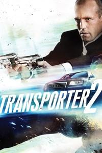 The Transporter 2