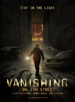 Buy Vanishing on 7th Street from Microsoft.com