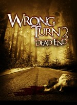 wrong turn 4 full movie مترجم