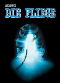 Die Fliege (1986)