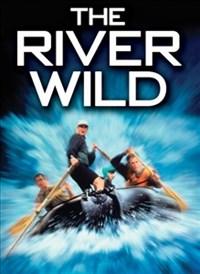 Il fiume della paura