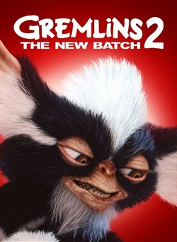 Buy Gremlins 2: The New Batch from Microsoft.com