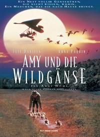 Amy Und Die Wildganse