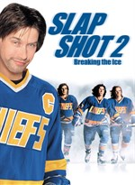 Buy Slap Shot 2 Breaking The Ice Microsoft Store En Ca