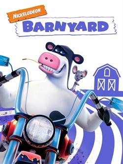 Buy Barnyard from Microsoft.com