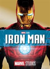 download iron man 2 game for laptop