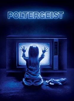Buy Poltergeist from Microsoft.com