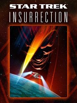 Buy Star Trek IX: Insurrection from Microsoft.com