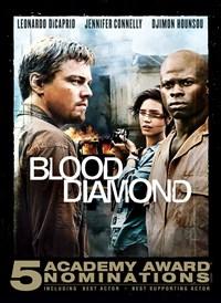 Image result for black diamond movie kagiso