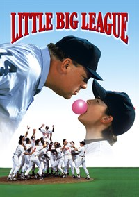 Little Big League