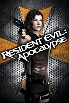 Buy Resident Evil 2: Apocalypse from Microsoft.com