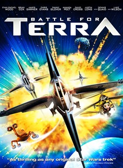 Buy Battle for Terra from Microsoft.com