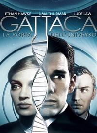 Gattaca - La Porta Dell'universo
